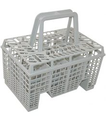 BASKET FOR CUTLERY