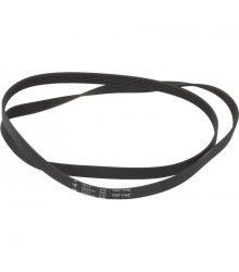 BELT HUTCHINSON 1287 H7 EL
