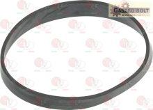 szíj HOOVER X U1100-02-20-2