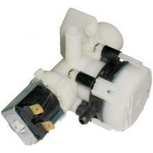 Mágnesszelep ELECTROLUX 1520233006