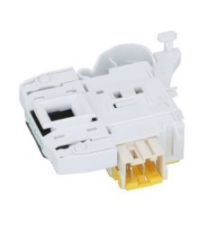 DOOR LOCK INDESIT C00254755