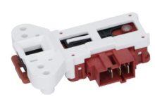 Ajtó zár METALFLEX ZV446M5
