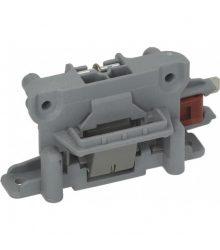 elektromos ajtózár  INDESIT C00303177