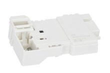 Elektromos ajtózár INDESIT C00141683