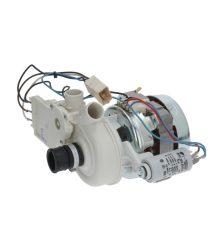 leeresztő szivattyú ARISTON 60W 50-60Hz 230V