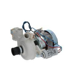 elektromos pumpa ARISTON 75W 50-60Hz 230V