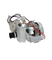ELECTRIC PUMP INDESIT C00078566