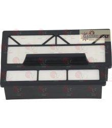 szűrő HEPA POLTI TPAS0010 AS800/801