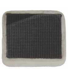 Légszűrő hűtőhöz SAMSUNG