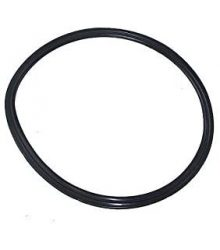 GASKET FOR TRAY CANDY 49017708
