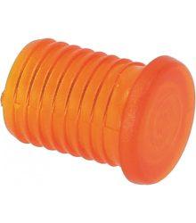 jelzőfény narancssárga SMEG