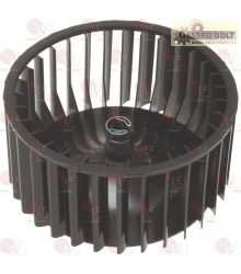 Ventillátor WHIRLPOOL 481236118537