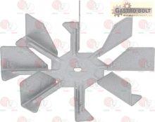 Ventilátor DE31-00060A