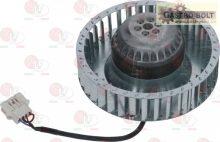 motor ventilátor ZANUSSI 1125422004