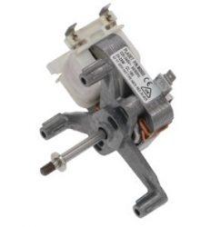 Motor 24/28W - 220/240V - 50/60Hz