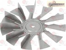ventilátor ZANUSSI 3581960980