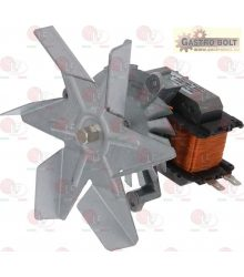 motor ventilátor INDESIT C00081589