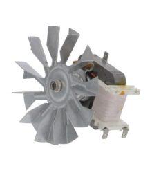 motor ventilátor CANDY 41031300 18W 240V