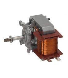 motor ventilátor 25W 240V 50Hz