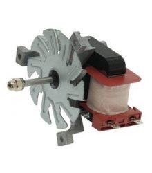 motor ventilátor BEKO 300180380