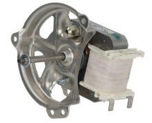 motor ventilátor FAGOR 74X1146