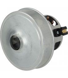 Motor porszívóhoz SAMSUNG 2000W