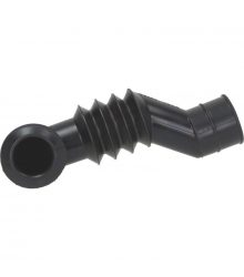 HOSE FOR INLET SAMSUNG DC62-10305A