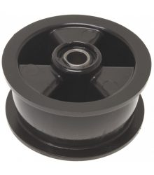 ZANUSSI PLASTIC PULLEY/BELT TENSIONER