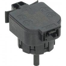 nyomás kapcsoló analog ZA 3792216040