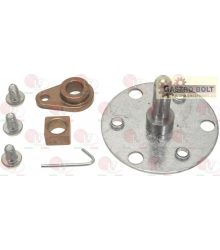 REPAIR KIT FOR SHAFT BEARING