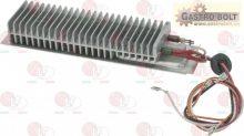 fűtő elem ZN 1506024825 2000W 230V