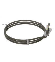 fűtő elem SMEG 2000W 240V 806890882