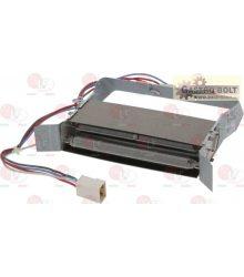 HEATING ELEMENT 2200W/230V ID C00116346