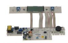 PC BOARD REFRIGERATOR INDESIT