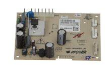 Panel 120x90 mm