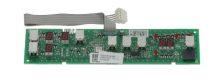 irányító modul FAGOR 70X1032