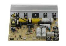 indukciós alaplap FAGOR 74X8699