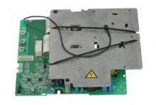 indukciós alaplap FAGOR AS0021113