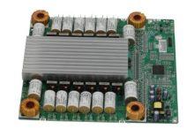 irányító modul FAGOR AS6016372