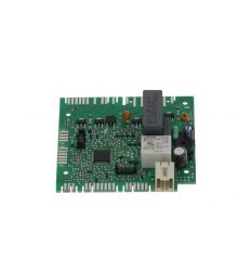 ELECTRONIC BOARD CANDY 41029102