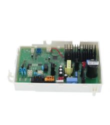 Panel mosógéphez LG EBR78325810
