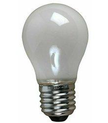 Hűtő lámpa LG E27 40W 240V