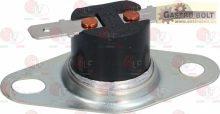 Biztonsági termosztát DE47-20017B