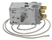 termosztát REFRIGERATORK 59-L1942/500