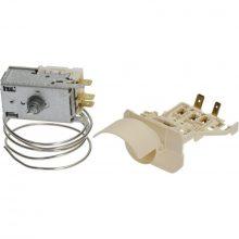 termosztát WHIRLPOOL K59-L1229/500
