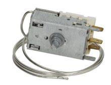 termosztát WHIRLPOOL K59-L2020