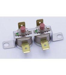 kettős biztonsági termosztát CY 41034167