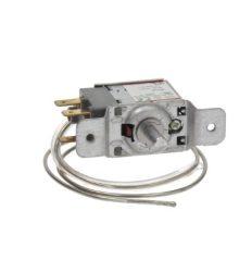 termosztát 20060567 CANDY