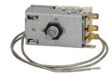 termosztát LIEBHERR