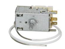 termosztát LIEBHERR RANCO K59S2776